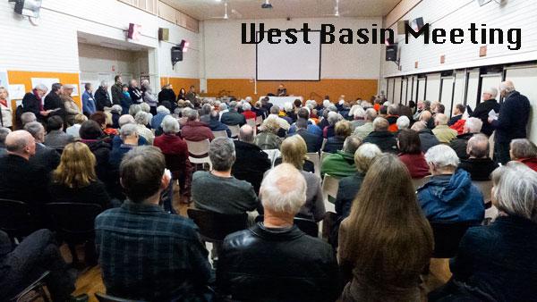 costigan-westBasin-P1190707