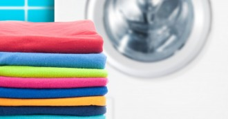 New support for home care: Conder House launches unique linen service