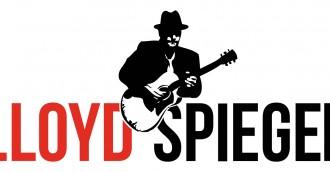 Lloyd Spiegel