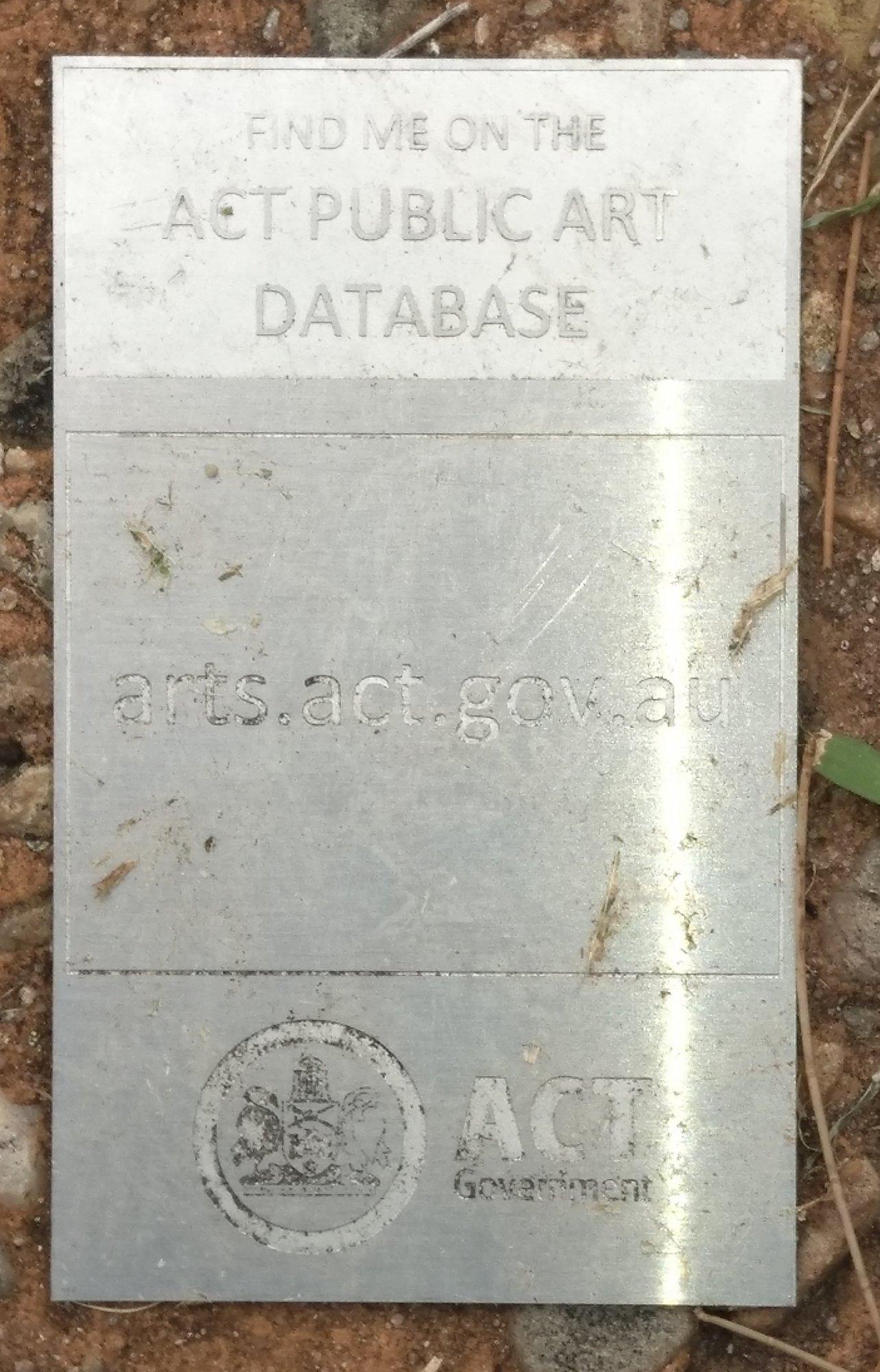 artsact database cunding futs
