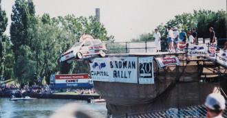 Petition calls for return of Birdman Rally