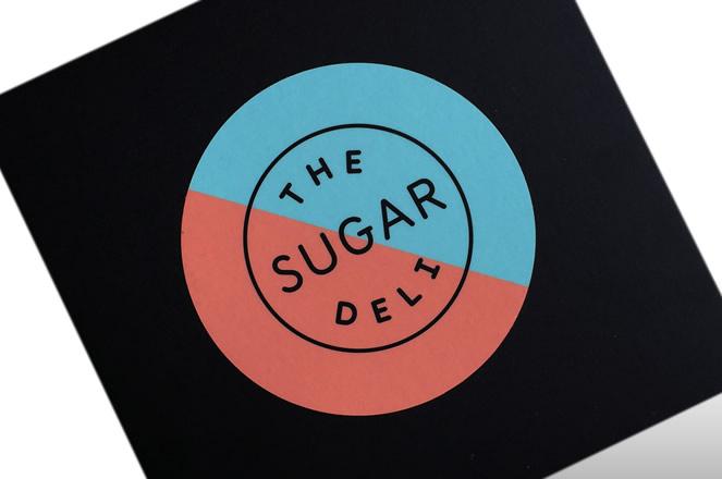 The Sugar Deli