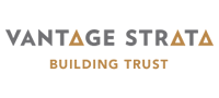 https://the-riotact.com/wp-content/uploads/2017/02/vantage-strata-logo.png