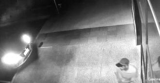 Ten Trek bikes stolen after axe-wielding burglar breaks into Majura Park store