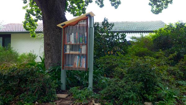 Costigan-Street-Library-P1240428