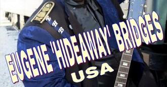 "Eugene ""Hideaway"" Bridges"