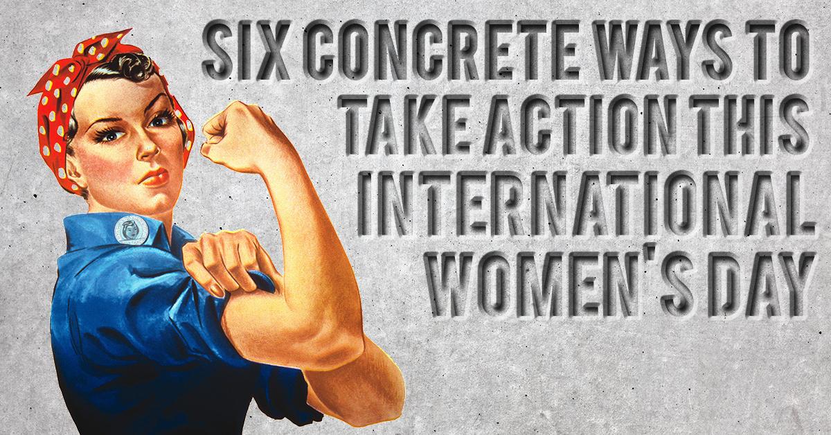 International_Womens _Day-2