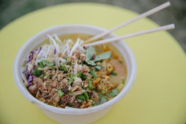 Night Noodle Market_Highlights_LR-243