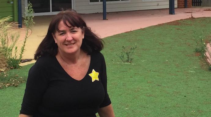 Stella Bella opens child respite centre