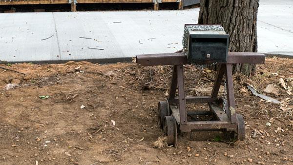 costigan-letterbox-P1230647