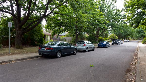 costigan-parking-P1240414