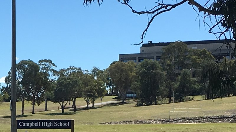 csiro-hq-building