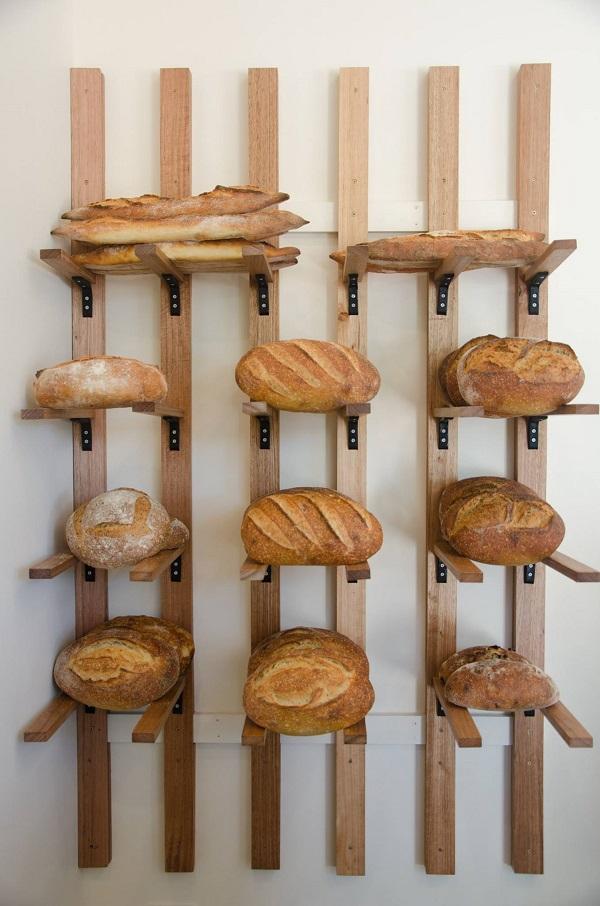 redbrick bread