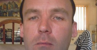 South Coast man, 37, found dead in Batehaven creek