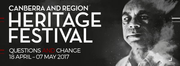 Heritage Festival Image