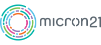 https://the-riotact.com/wp-content/uploads/2017/04/Micron21_logo_grey.png