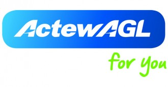Response by ActewAGL CEO Michael Costello