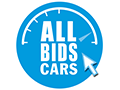 https://the-riotact.com/wp-content/uploads/2017/04/allbids-car-logo.png