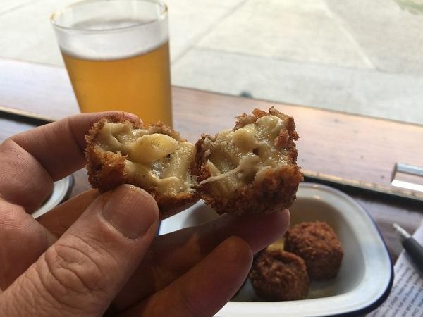 macNcheese greasemonkey insides