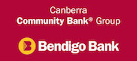 https://the-riotact.com/wp-content/uploads/2017/05/Canberra-Community-Bank-Group-logo.jpg