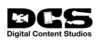 https://the-riotact.com/wp-content/uploads/2017/05/DCS-logo.png
