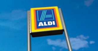 ALDI to open in Amaroo late next year