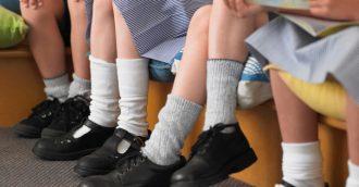 Celebrating Canberra schools