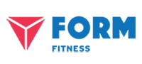 https://the-riotact.com/wp-content/uploads/2017/05/form-fitness-logo-white.png