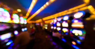 New community alliance calling for major gambling reform