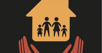 New program to support families living with domestic and family violence