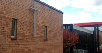 Canberra Catholic schools gearing up to fight funding cuts