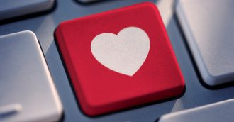 Lovelorn Canberrans falling for costly dating and romance scams