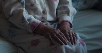 Tragic Canberra death among those to spark call for national strategy to prevent harm in nursing homes