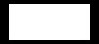 https://the-riotact.com/wp-content/uploads/2017/06/3propertygroup-logo-trans.png