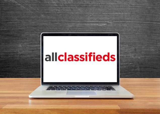 Allclassifieds