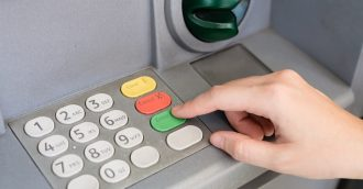 Time to align EFTPOS and ATM rules in ACT Clubs