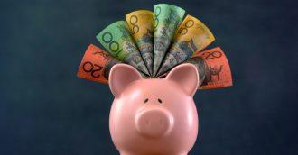 ACT Budget 2017-18: The hip pocket hits