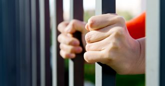 Prisoners Aid ACT works to break cycle of imprisonment