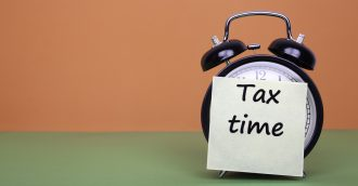 Tax Refunds  How to get the best tax refund this tax season