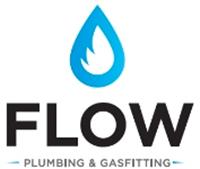 Flow Plumbing & Gasfitting