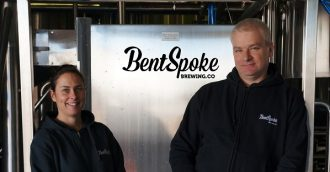 BentSpoke keeping penalty rates intact
