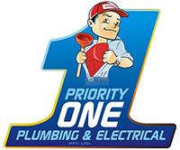Priority One Plumbing Services