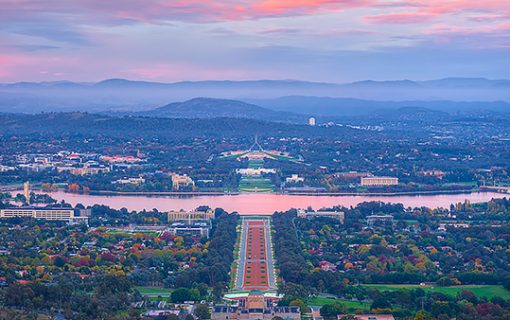 Looking for a good tax accountant in Canberra?