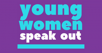 Young Women Speak Out   8211  applications close next Wednesday 23 August