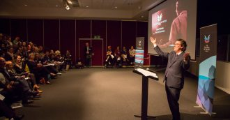 Three innovative Canberra charities to pitch for  15 000 at crowd-funding event