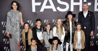 FASHKIDS apply to hit the runway