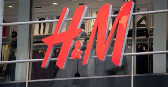 Fashion giant H&M to open in Canberra later this year