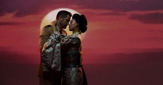 Canberra Theatre Centre Season Launch 2018