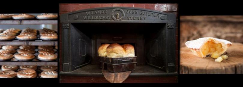 braidwood bakery canberra day trips