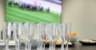 Melbourne Cup in Canberra   8211  your guide to getting the ultimate race experience